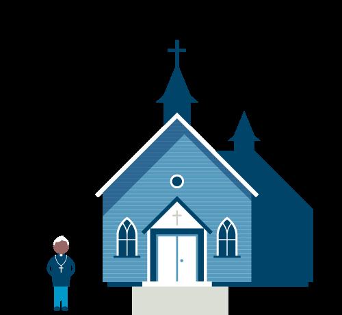 2016 Annual Report – Catholic Education Melbourne